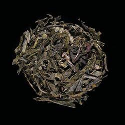 Thé bio - Thé Gastronomique Love Tea  - Boite Prestige 70g