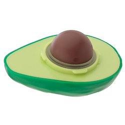 Baume à lèvre Avocat
