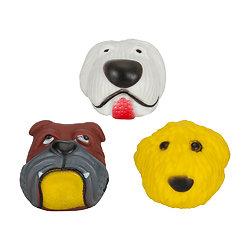 Jouet pour chien - Balle chien