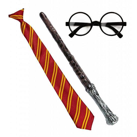 Accessoires de déguisement Harry Potter