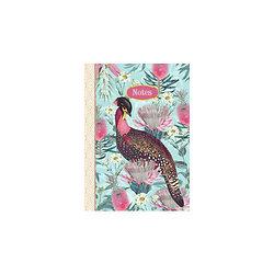 Carnet de notes Jaipur - Gwenaëlle Trolez Créations