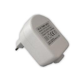 Transformateur rechange lampe Egmont Toys