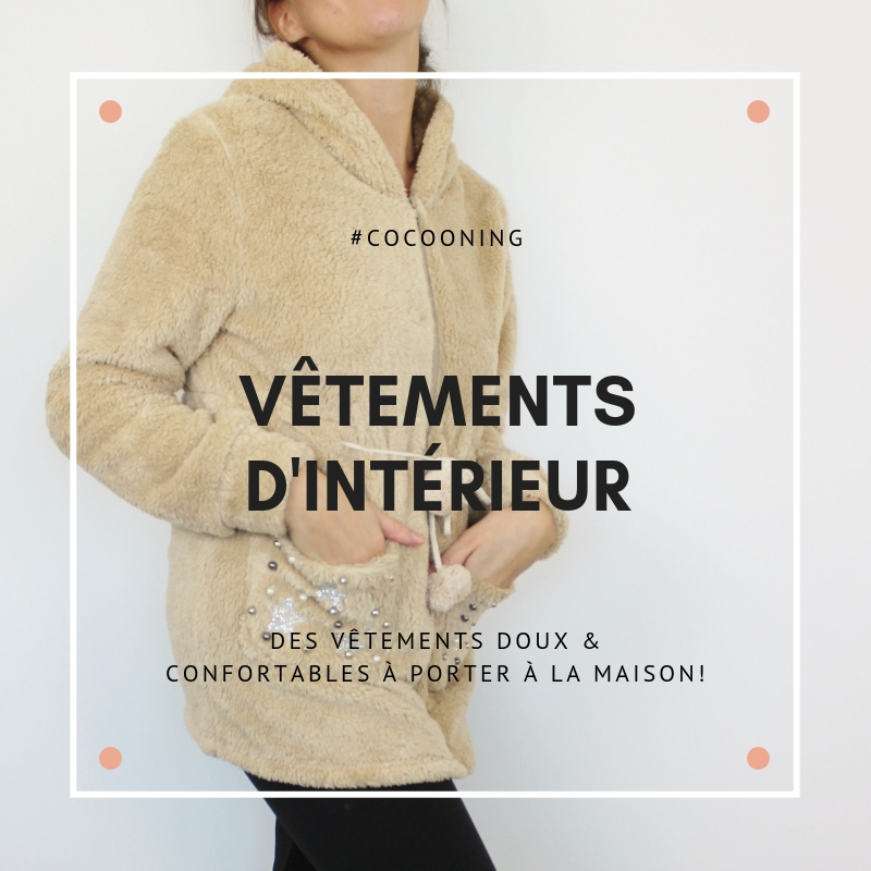 vetements_dinterieur.jpg