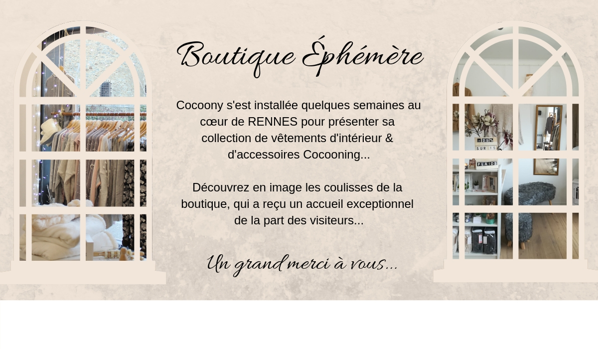 Boutique_Ephemere_a_RENNES.jpg