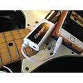 Adaptateur Guitare/Smartphone