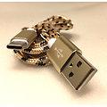Cable USB/MICRO USB