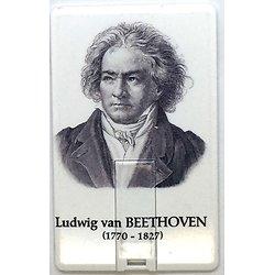 Beethoven CB usb
