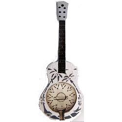 Guitare Dobro