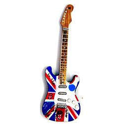 Magnet-Fender-Stratocaster-en-forme-de-fender-stratocaster- Eric-Clapton-british