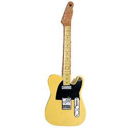 Magnet-Fender-telecaster-creme-Keith-Richard