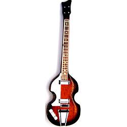 Magnet-Hofner-bass-sunburst-Paul-MacCartney-Beatles