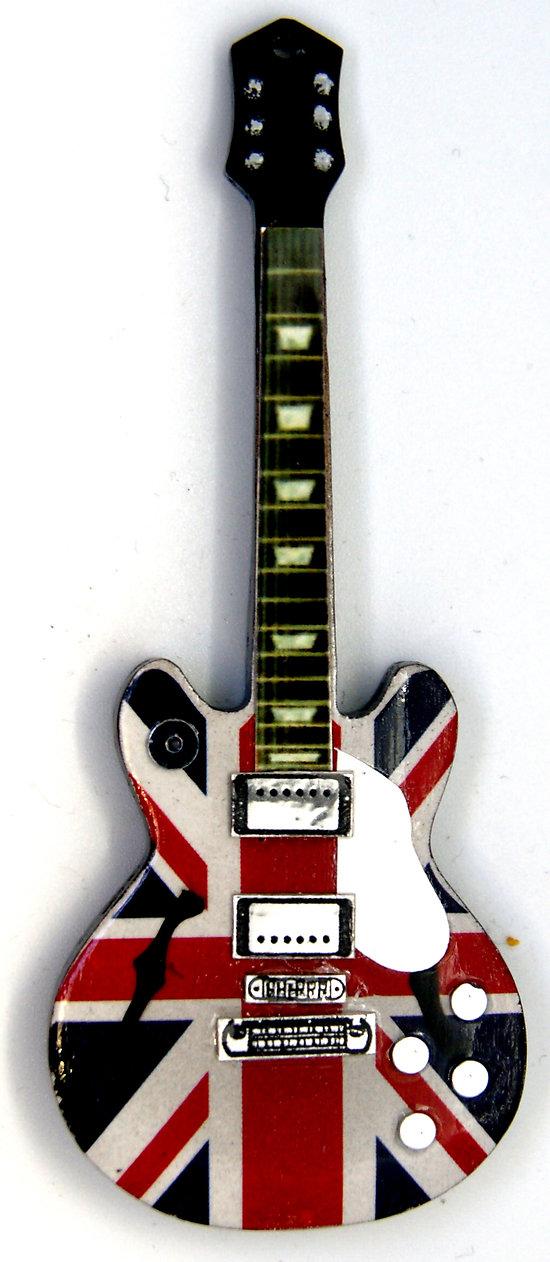 EB330 British
