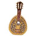 Mandoline or