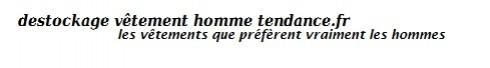 boutique_en_ligne_vetement_pour_homme.jpg