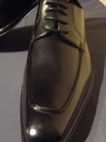 chaussures_italienne_habille_noire_pour_homme_DSC02247.JPG