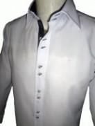 chemise_blanche_pique_noire_slim_fit_pour_hommeDSC05223_copie.jpg