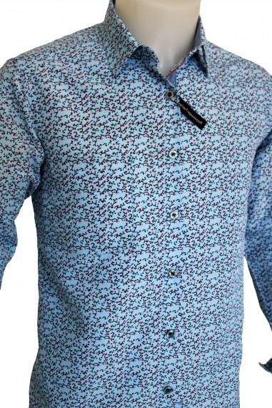 chemise_homme_droiteIMG_5656.JPG