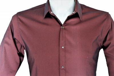 chemise_rouge_bouton_pression_hommeIMG_5250_2.JPG