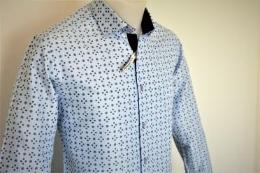 chemise_fashion_homme_IMG_5837_2.JPG