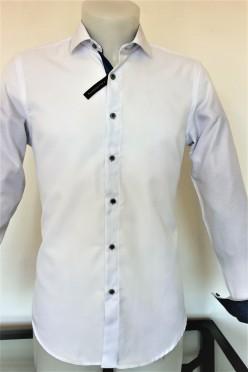 chemise_habillee_blanche_homme_IMG_5740.JPG
