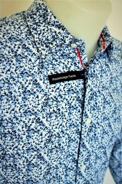 chemise_italiene_a_fleur_homme_IMG_5830.JPG