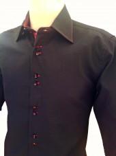 chemise_italienne_IMG_20140927_101135_copie.jpg
