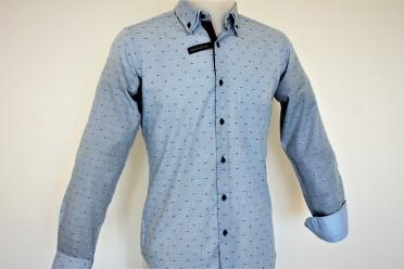 chemise_mode_homme_IMG_5.JPG