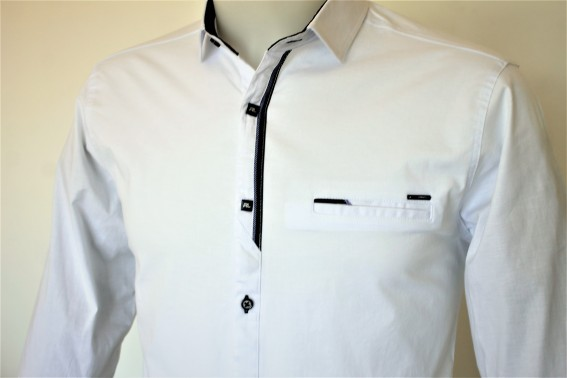 chemise_mode_homme_blanche_et_beue_marineIMG_5739_2.JPG