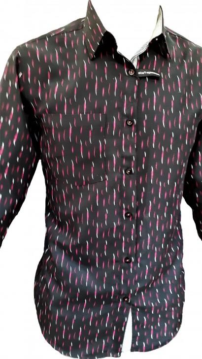 chemise_noir_et_rose_homme_4.jpg