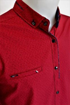 chemises_fashion_rouges_IMG_5714_2.JPG