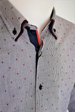 chemises_italienne_grises_pour_hommeIMG_5.JPG