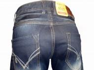 jeans_bleu_fonce_pour_homme_032.jpg