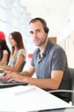boutique homme en ligne assistance téléphonique (gratuit)  tel. 0 422 440 392