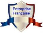 site_francais_de_vetement_homme_.jpg