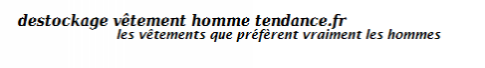 vetement_homme_tendance_index.php.png
