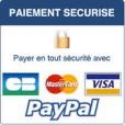 paiement en ligne sécurisé sur vetements homme tendance.fr