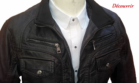 Vêtement homme . Site de mode masculin   boutique tendance en ligne . da43ae62704