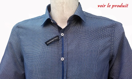 864ada79bcc Vêtement homme . Site de mode masculin   boutique tendance en ligne .