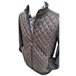 veste mode pour homme