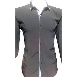 Chemise Homme Chemise Homme Mariage Ceremonie Ceremonie Mariage Chemise Et Homme Mariage Et derBEQoxWC