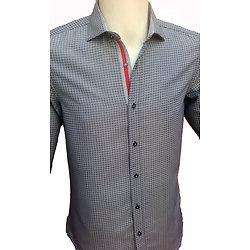 Chemises repassage facile pour homme