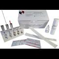 iD Rapid® COVID-19 Antigen - Fabrication Française