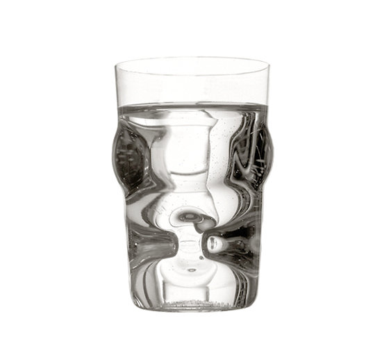 OPTIC GLASSES - DESTOCKAGE