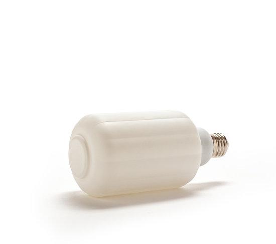 AMPOULE LAMPION LED - DESTOCKAGE