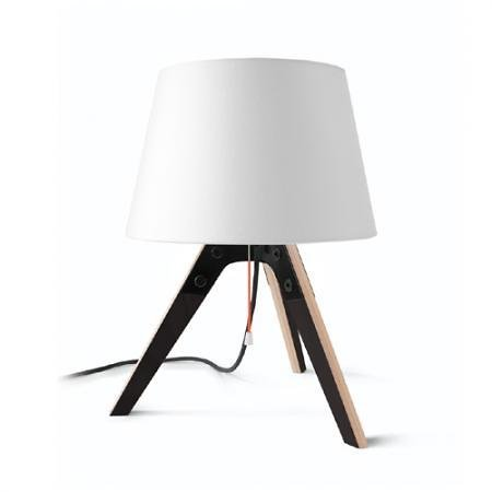LAMPE DE TABLE - DESTOCKAGE