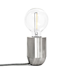 LAMPE NARA