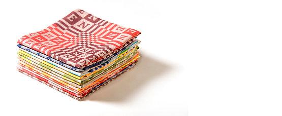 > Textile & Coussin