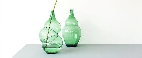 > Eco design