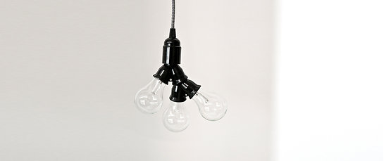 > Ampoules & Câbles