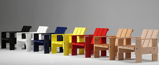> Mobiliers